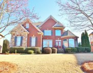 2669 Bridle Ridge Way, Buford image