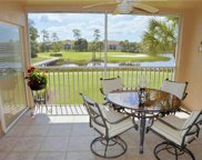 10235 Bismark Palm WAY Unit 1521, Fort Myers image