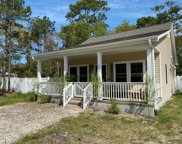 1708 E Oak Island Drive, Oak Island image