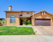 12900 Meadow Glen Way, Poway image