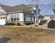 29 Ables Run Dr, Absecon image