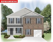 5421  Tumbling Brook Lane Unit #LOT 39, Charlotte image