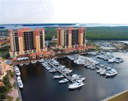 5781 Cape Harbour DR Unit 1205, Cape Coral image