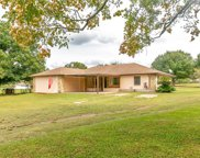 9710 Nelson Road, Dade City image