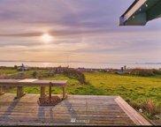 709 Marine Drive, Point Roberts image