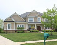 16468 Overlook Park  Place, Noblesville image