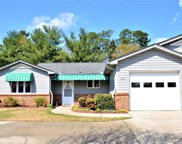 408 Lakeside Circle, Greenville image