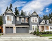 1422 241st (#10) Place SE, Bothell image