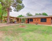 6150 N 17th Avenue, Phoenix image