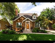 1723 E Laird Ave, Salt Lake City image