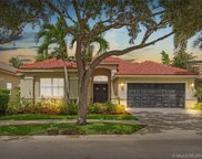 4270 Laurel Ridge Cir, Weston image
