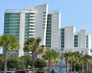 201 S OCEAN BLVD. Unit 721, Myrtle Beach image