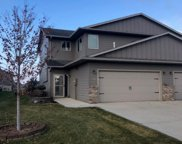 9316 W 32nd St, Sioux Falls image