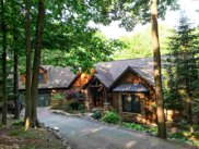 1616 Arrowhead, Harbor Springs image