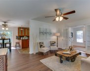 3117 Bomar Drive, West Chesapeake image
