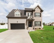 1008 Winding Branch Dr, Christiana image