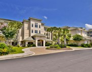 2180 Waterview Dr. Unit 828, North Myrtle Beach image