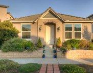 11340 N Garden Sage, Fresno image