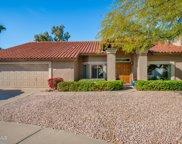 10458 E San Salvador Drive, Scottsdale image
