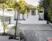 1942 Coldwater Canyon Drive, Beverly Hills image