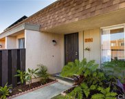 218 Holiday Way, Oceanside image