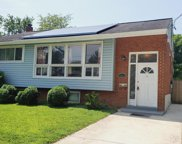 3945 Wendy Ln, Silver Spring image