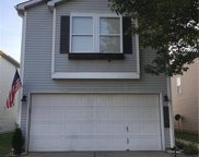2256 Collins  Way, Greenfield image