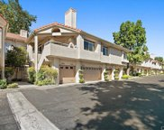 25949 STAFFORD CANYON Road Unit #G, Stevenson Ranch image