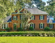 8602 Arthur Hills Circle, North Charleston image