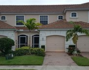 1332 Weeping Willow CT, Cape Coral image