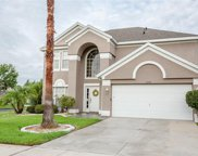 3296 Falcon Point Dr, Kissimmee image