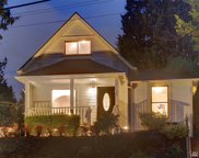 309 NE 56th St, Seattle image
