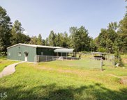590 James Maxwell Rd, Commerce image