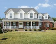 17617 Curry Branch, Louisville image