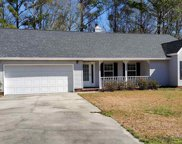 120 Pelican Lake Ct., Myrtle Beach image