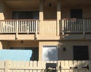 8030 Canby Avenue Unit #2, Reseda image