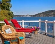 308 W Steamboat Dr, Coeur d'Alene image