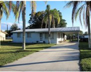 12355 Fourth ST, Fort Myers image