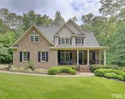 12620 Victoria Woods Drive, Raleigh image