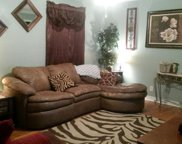 10087 County Road 374, Terrell image
