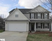 220 Catterick Way, Fountain Inn image
