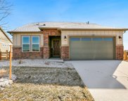 15573 Syracuse Way, Thornton image