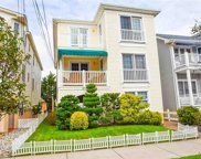 3928-30 Central Ave, Ocean City image