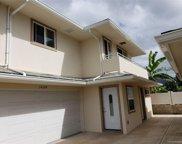 1432 Pua Lane Unit B, Honolulu image