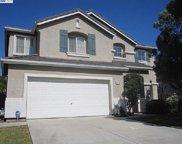 4018 English Oaks Ave, Tracy image