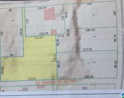 202 3rd Street Unit 4, Helena image