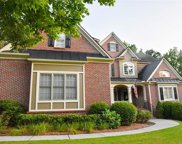 941 Kinghorn Drive NW, Kennesaw image