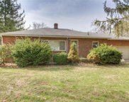 505 Orchard  Lane, Greenwood image