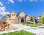 17691 W 83rd Place, Arvada image