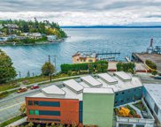 6006 Seaview Ave NW Unit H, Seattle image
